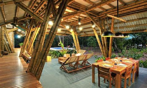 bamboo furniture designs home design idea folding table design tagaytay bamboo houses bamboo house