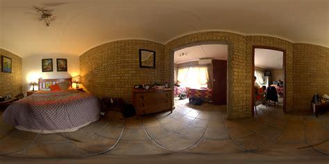 Interior Hdri by Free Hdr Archives Adaptive Sles