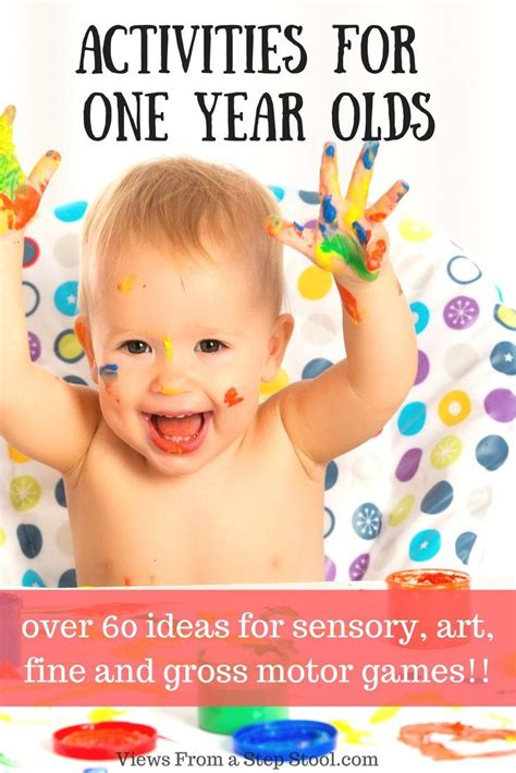 new year activities for 4 year olds 25 best ideas about sensory on sensory