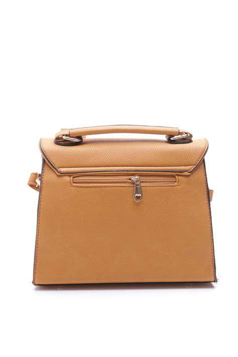 model tas wanita terbaru nalani barang import terbaik