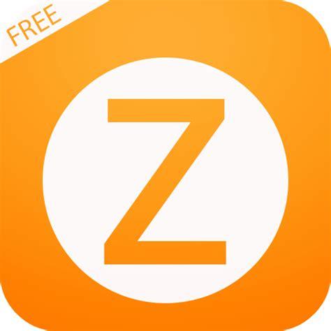 aptoide zello download zello ptt walkie talkie google play softwares