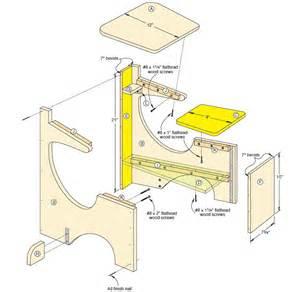 pdf diy child school desk plans coat bench plans