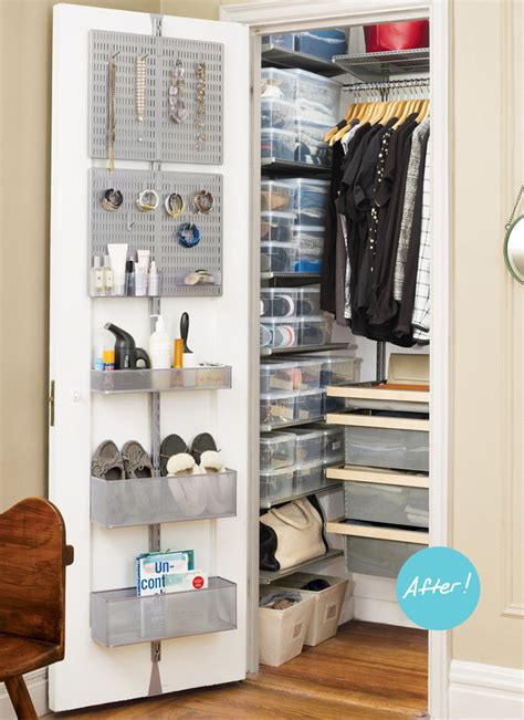 Elfa Closet Planner by Closet Organizers A Mini Master Entry Closet Are