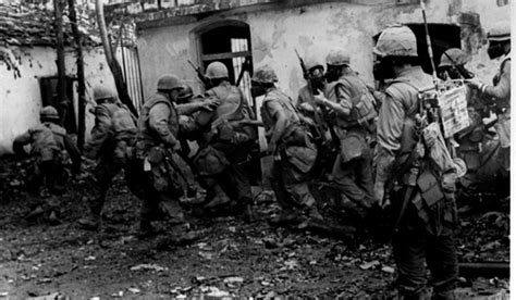 in the streets the battle for hue tet 1968 books highlighting history how tet began the end of