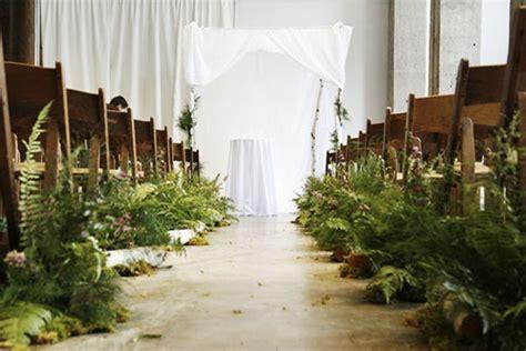 outdoor wedding aisle elizabeth designs 20 best wedding aisle inspiration images on