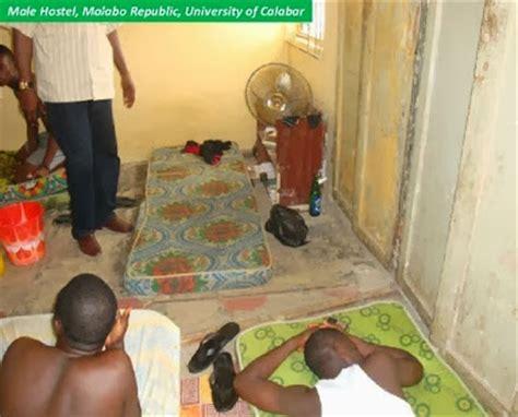 asuu   strike shameful   federal state universities