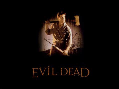 download film hantu evil dead evil dead 1981 wallpaper and background 1024x768 id 3236