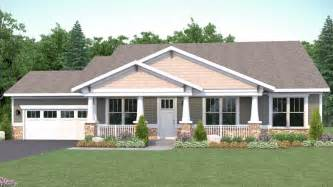 new homes plans under home ideas picture greenburgh york custom architectural house