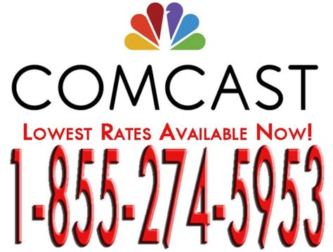 Nearest Comcast Office by Comcast Xfinity Near Side Chicago Il United