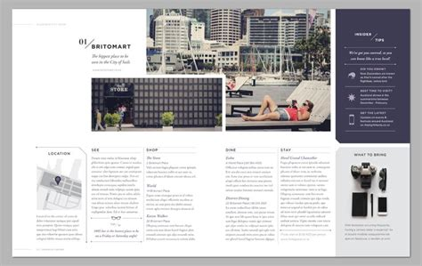 jade layout title 588 best images about layouts on pinterest magazine