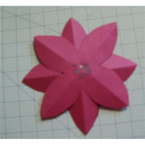 poinsettia pattern for kindergarten poinsettia craft to make in preschool with free