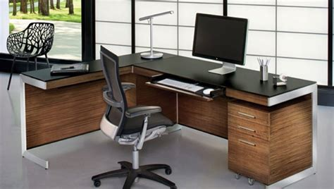 home office furnishings from industrial revolution