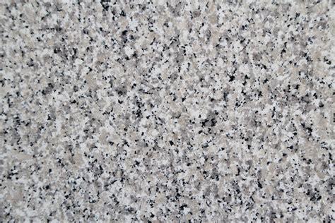 pavimenti in granito prezzi zem enrico marmi prezzo granito marmette conveniente