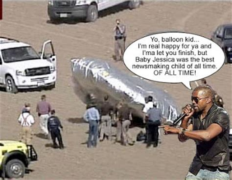 Balloon Boy Meme - revital salomon balloon boy meme gallery