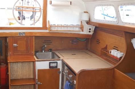 hinckley yachts competitors 1969 hinckley 41 competition boats yachts for sale