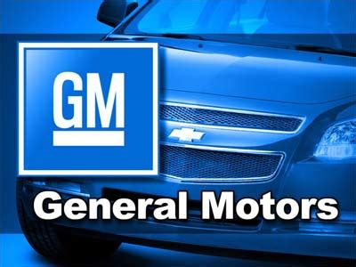 general motors hiring process di mu s 187 archive 187 gm expansion to