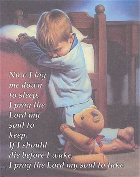 before bed prayer witchcraft for all bedtime prayers