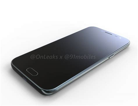 Samsung J2 Di leaked galaxy j2 pro 2018 renders reveal what s next for