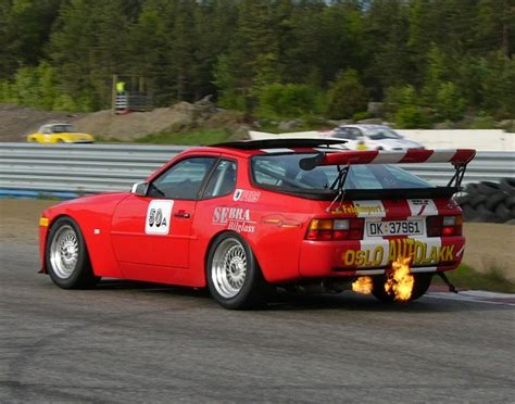 porsche 944 spoiler i want a 944 wing spoiler suggestions rennlist