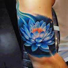 blue lotus tattoo eskilstuna these are the flowers i want minis the fairy fairy
