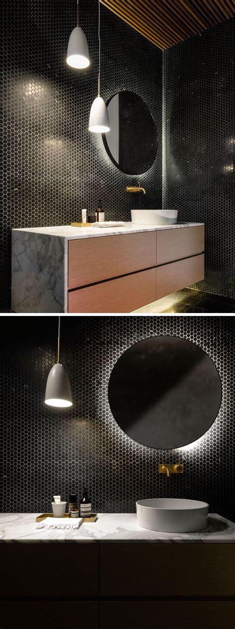 Badezimmer Design Ideen 2299 by Pendantlighting Bathrooms Badezimmer