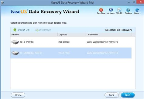 easeus data recovery wizard professional 4 3 6 full version free download easeus data recovery wizard pro 2013 v5 8 v6 full serial