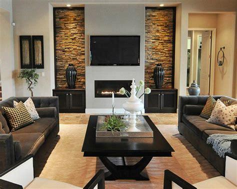Attrayant Quelle Couleur Pour Chambre #6: 50115fc5b084aca95bd0c87f8d93ccd8--living-room-walls-living-room-wall-designs.jpg