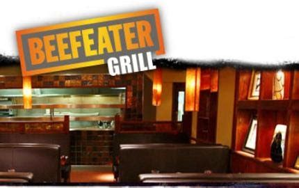 printable vouchers beefeater madhouse family reviews half term deals for cheap eating