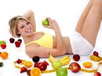 alimentazione trigliceridi dieta trigliceridi alti cosa sono i trigliceridi