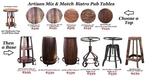unfinished counter height table unfinished counter height table tags rustic bar