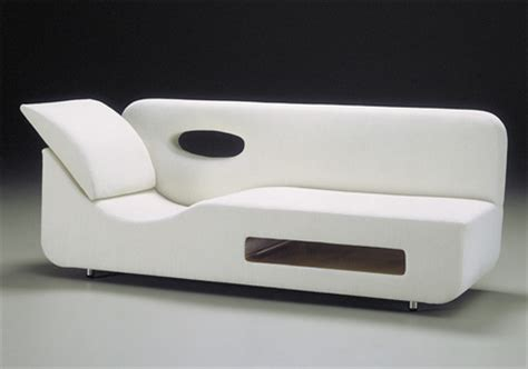 awesome sofas creative and unusual sofa designs
