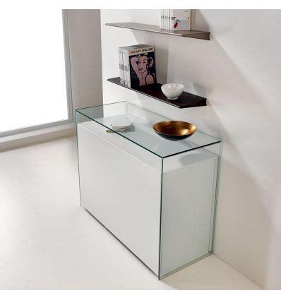 tavolo trasformabile tavolo trasformabile proteo in acciaio e legno con