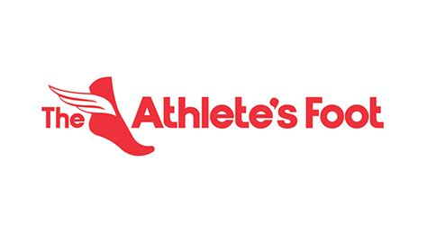 athletes foot shoe store shopping athletes foot shoe store shopping 28 images the