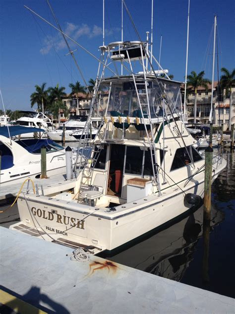 fishing boat for sale phoenix 1985 used phoenix convertible fishing boat for sale