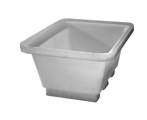 how to set a bathtub in mortar combi mortar tub 250 litre white dragon building products