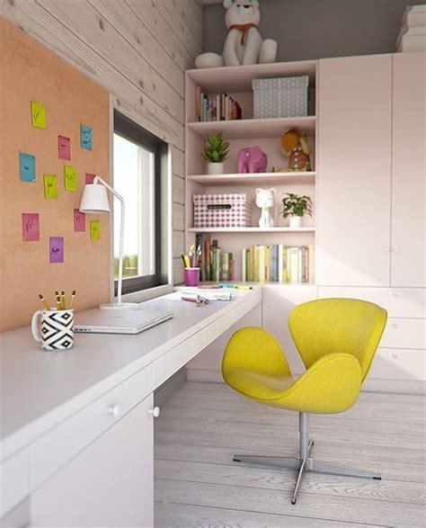 decorar dormitorio en buhardilla dormitorio juvenil en la buhardilla