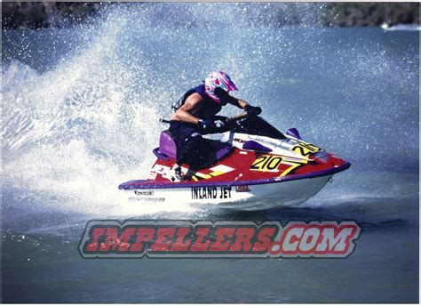 sea doo boat impellers jet ski parts accessorie sale impellers