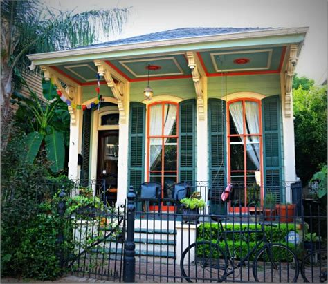new orleans house victorian shotgun style house new orleans lovely small homes and cottages