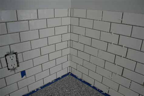 everything you needed to know about tiling your back