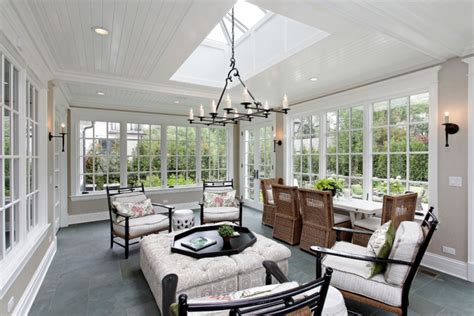 sunroom ideas 17 sunroom lighting designs ideas design trends