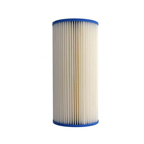whole house sediment water filter s1 bb pentek comparable whole house sediment water filter by tier1