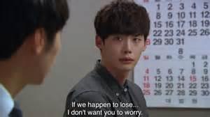 film drama korea i hear your voice video added korean drama i hear your voice episode 11