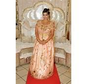 Blouza Oranaise  Forum Mode Traditionnelle Et Haute