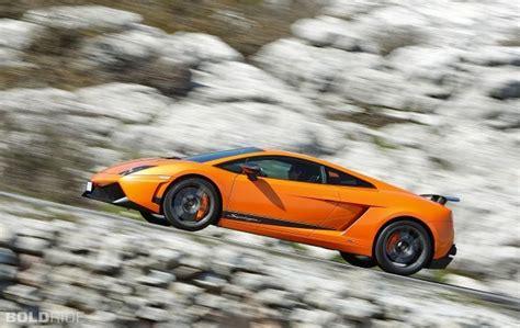 Best Lamborghini Wallpapers 20 Best Lamborghini Wallpapers