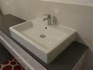 badezimmer unterschrank ikea ikea badezimmer unterschrank jtleigh