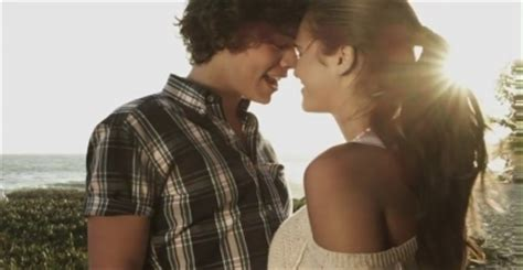 harry styles what makes you beautiful quot what makes you beautiful quot video screencaps harry