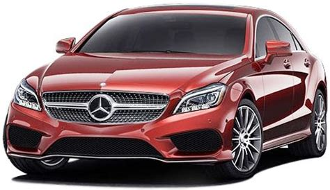 mercedes cls 250 cdi (diesel) price, specs, review, pics