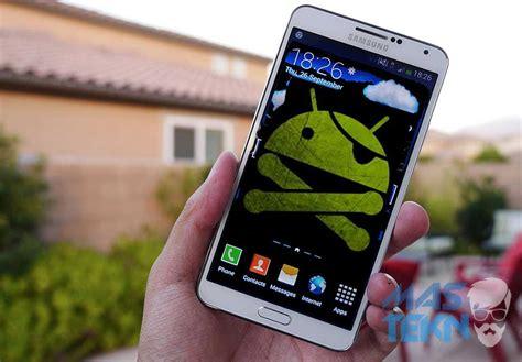 5 aplikasi cheat game android terbaik tanpa root yang 5 aplikasi root android tanpa pc laptop terbaik dan ampuh