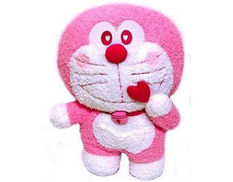 Boneka Import Monyet Lucu 143436 5 boneka doraemon paling mahal dan awal mula ceritanya diedit