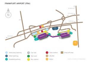 Mall Of The Emirates Floor Plan flughafen frankfurt am main fra lufthansa 174 travel guide